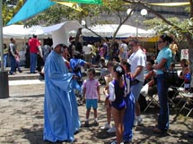 EXPO-UCR 2006