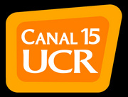 Logo Canal 15