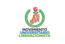 Movimiento Universitario Liberacionista (MUL)